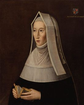 478px-Lady_Margaret_Beaufort_from_NPG