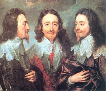 Charles_I_in_Three_Positions_1635-36