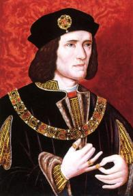 Richard_III_of_England
