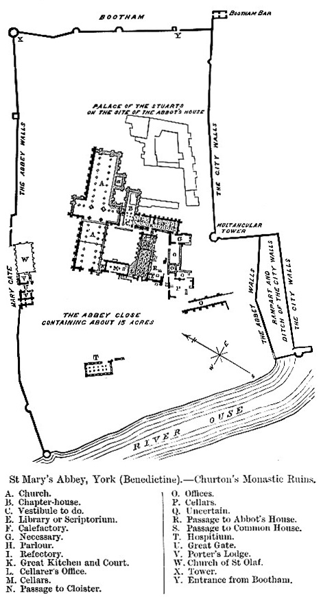st-marys-abbey-york