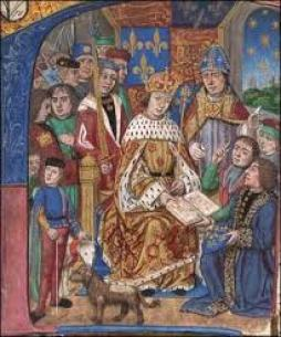 henry vii receiving book.jpg
