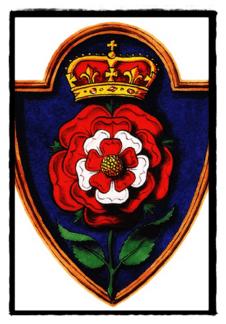katherine howard emblem.png