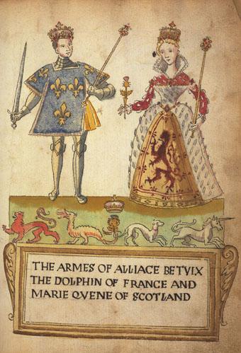 heraldic mary.jpg