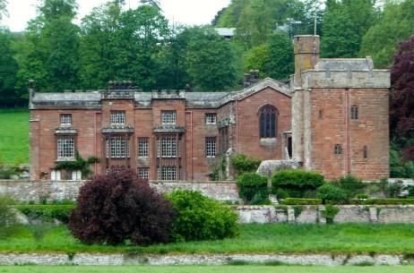 rose castle 2.JPG