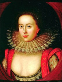 countess-of-somerset-william-larkin-frances-howard-1615-1359374818_org
