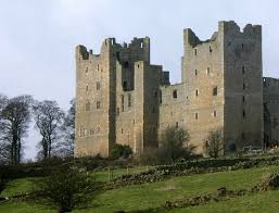 bolton castle.jpg