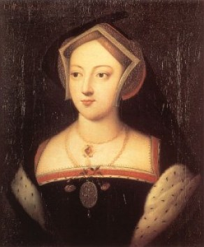 Mary_Boleyn-248x300.jpg