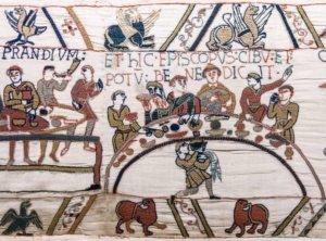 anglo-saxon-christmas-bayeux-feast-300x222.jpg