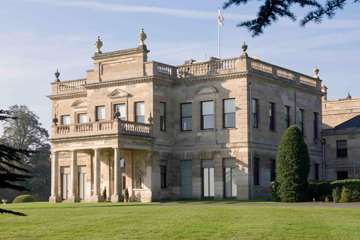 brodsworth-conserved.jpg