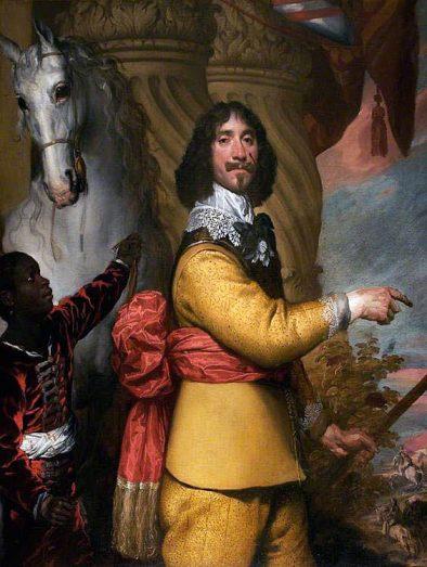 Lord John Byron.jpg