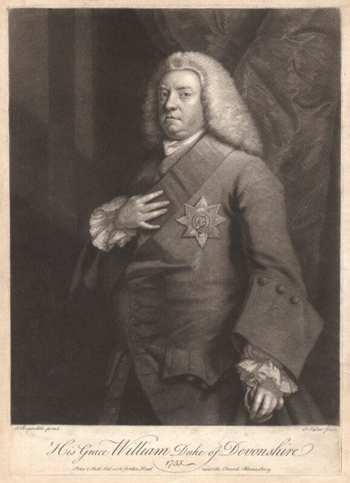William-Cavendish-3rd-Duke-of-Devonshire.jpg