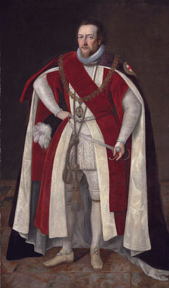 Henry_Brooke,_11th_Baron_Cobham,_by_circle_of_Paul_van_Somer.jpg