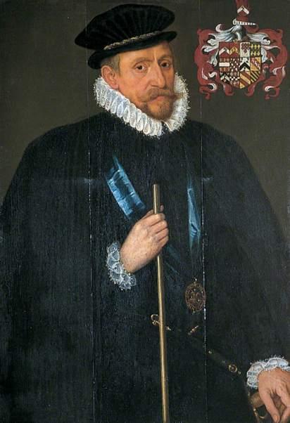Lord Cobham.jpg