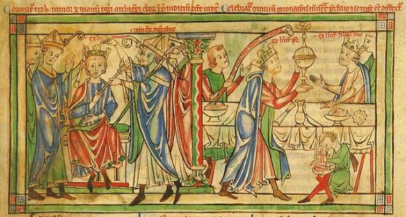 640px-Coronation_of_Henry_the_Young_King_-_Becket_Leaves_c.1220-1240_f._3r_-_BL_Loan_MS_88.jpg