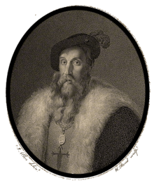 Humphrey Stafford duke of buckingham.png