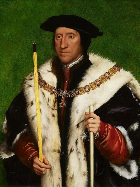 Hans_Holbein_the_Younger_-_Thomas_Howard,_3rd_Duke_of_Norfolk_(Royal_Collection)