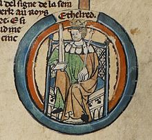 Æthelred_-_MS_Royal_14_B_VI.jpg
