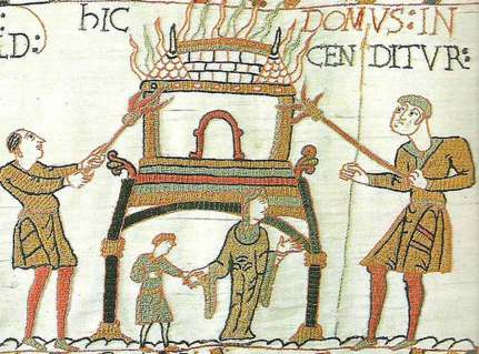 Hic-domus-incenditur-Bayeux-Tapestry.jpg