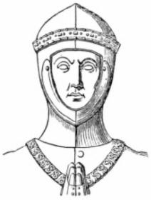 John_Beaufort_1st_Earl_of_Somerset.png
