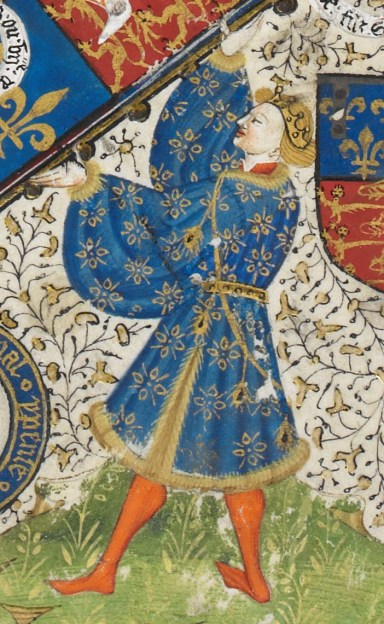 Richard_of_York_Talbot_Shrewsbury_Book.jpg