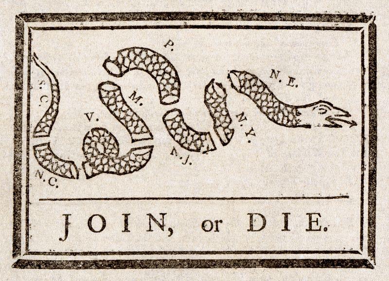 American Revolutionary War Timeline The History Junkie