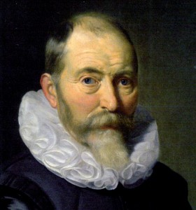 Image result for willem janszoon