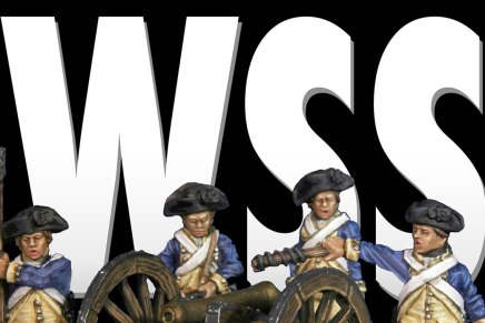 WSS05: It's a matter of Friction
