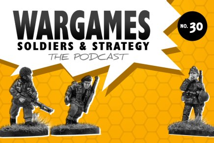 WSS30 – GreatWargameSurvey.com
