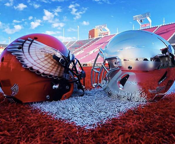 In-Depth Analysis Of Week 11 for Utah College Football Teams