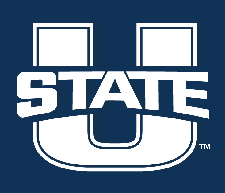 Five new teams Utah State football should schedule