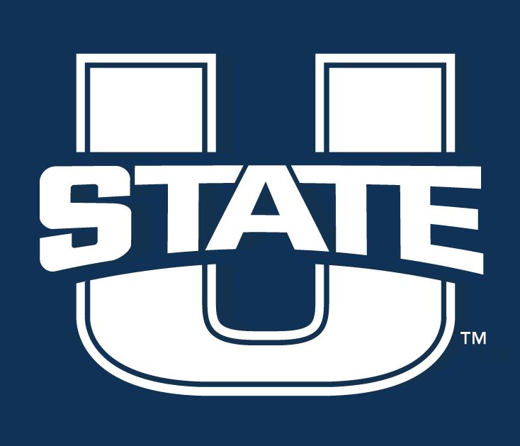Five new teams Utah State football should schedule