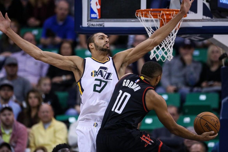 Nickname Basketball Association: The Utah Jazz