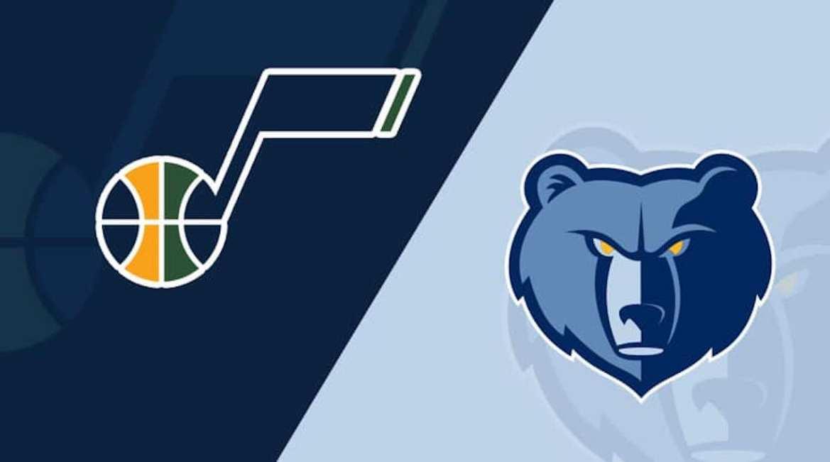 Jazz Notes: Previewing Utah Jazz vs Memphis Grizzlies