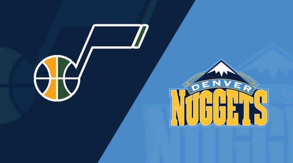 Jazz Notes: Previewing Utah Jazz vs Denver Nuggets