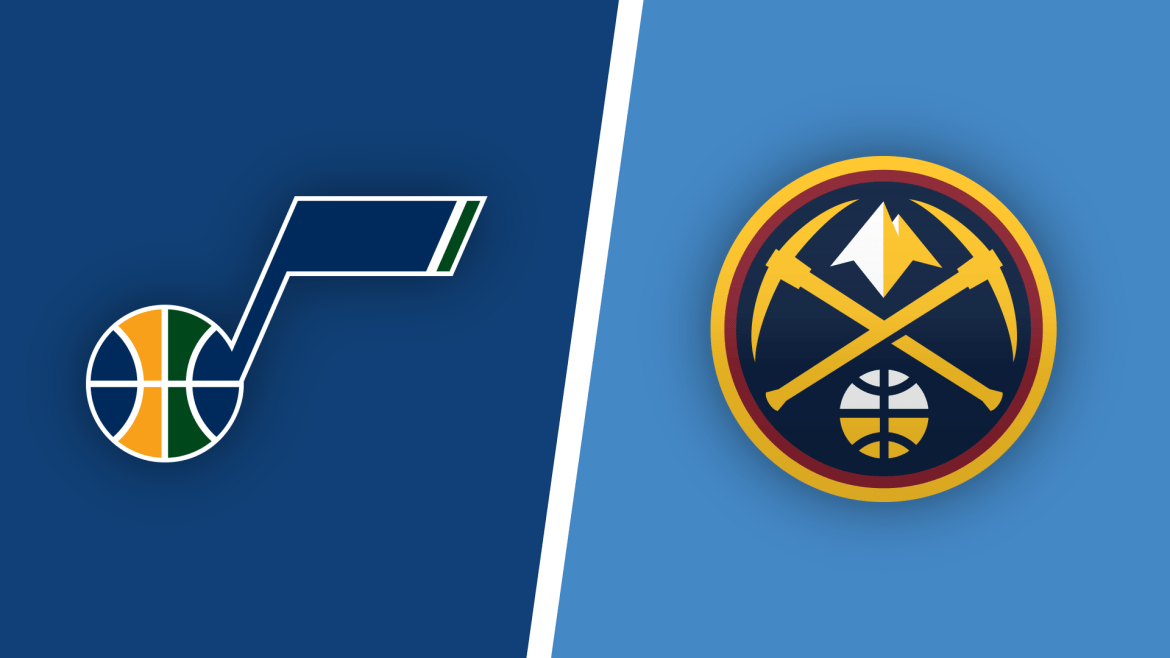 Playoff Preview: Ten Commandments for Jazz vs Nuggets Game 4