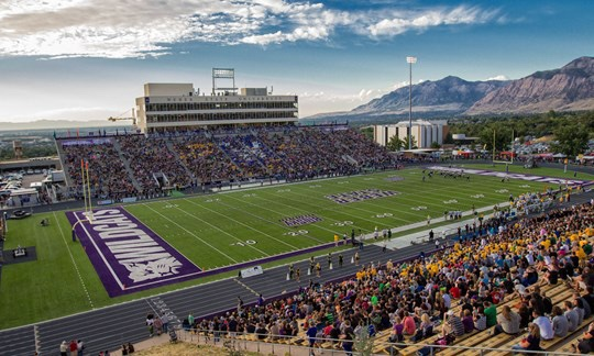 Weber State Football: Can the Fall season be better than Spring?