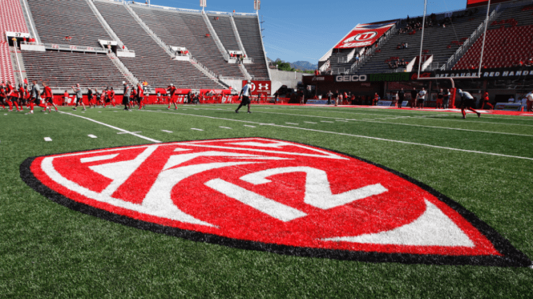 Utah Utes: Preview of the PAC-12 South