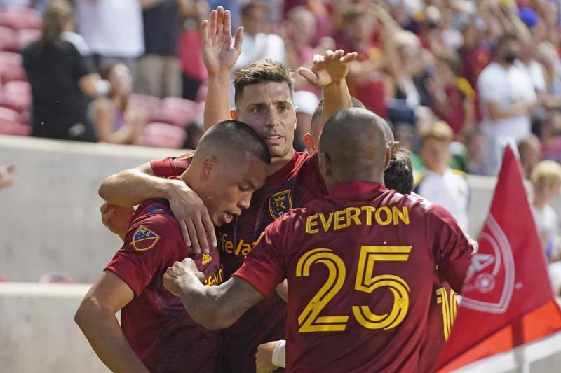 RSL Recap: Real Salt Lake earns home victory over Austin FC