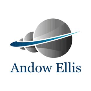 andow ellis