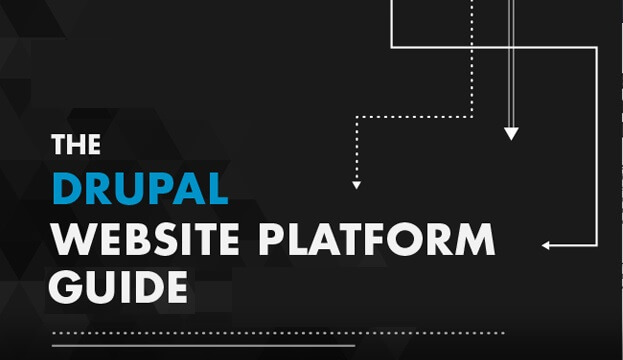 How to Create a Website with Drupal | A Complete Drupal