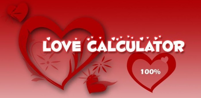 Best Calculator Plugins for WordPress