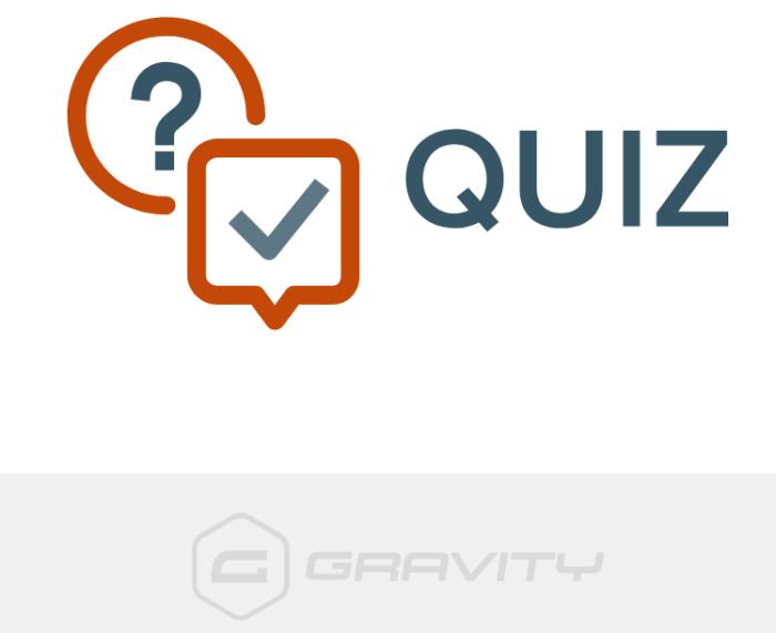 Best WordPress Quiz Plugins