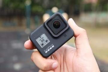 thp-gopro-hero8-the-best-action-camera-cover