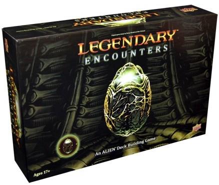 legendary-encounters-an-alien-deck-building-game-e1409008364703