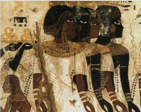 a918784dff63eaacbf6a653ba2013590--african-history-ancient-egypt