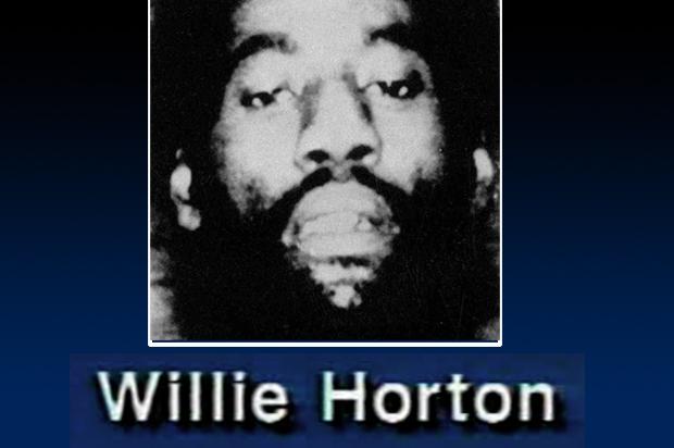 willie_horton