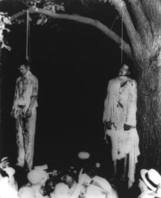two-lynched-african-american-men-everett