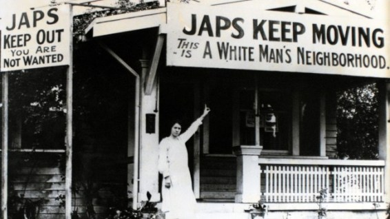 japs-keep-moving-2