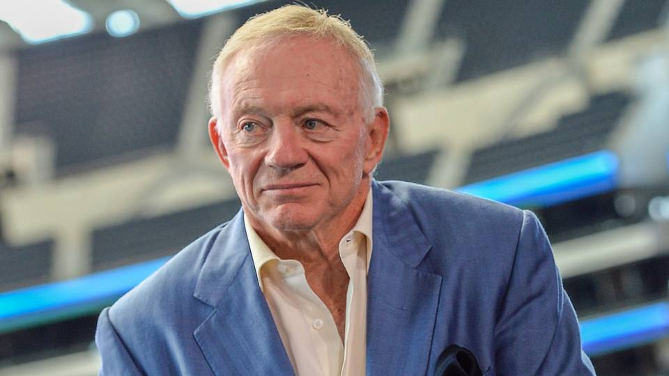 sn50-jerry-jones-091116-getty-ftrjpg_104dp5izmiegr1a7xvzh6qmknt