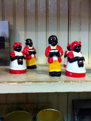 mammy-figurines-in-2014